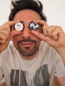 Emmanuel Buschiazzo